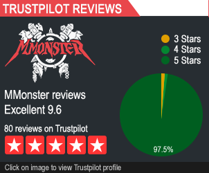 [Image: trustpilot_feed.png]